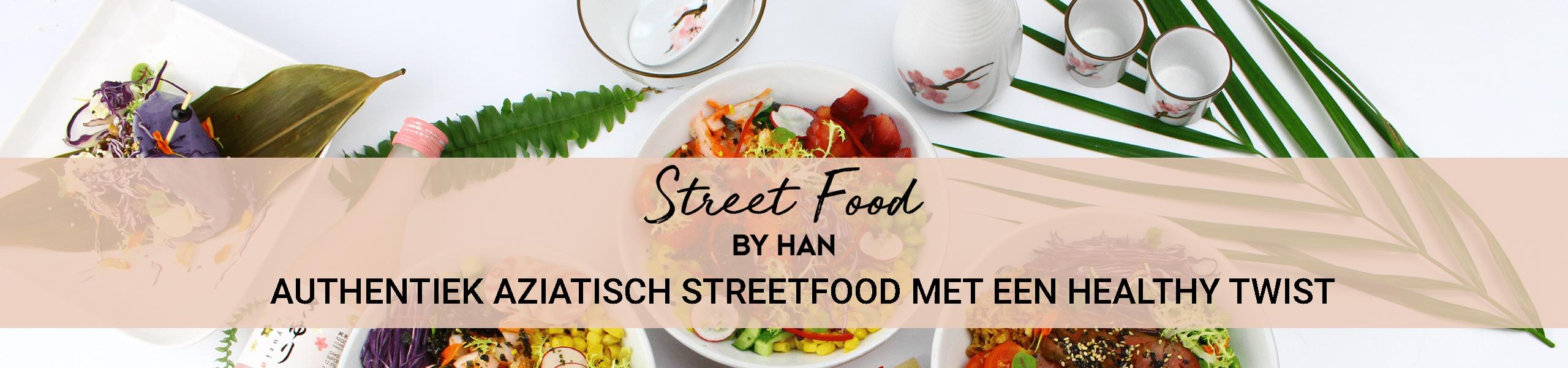 Header streetfood