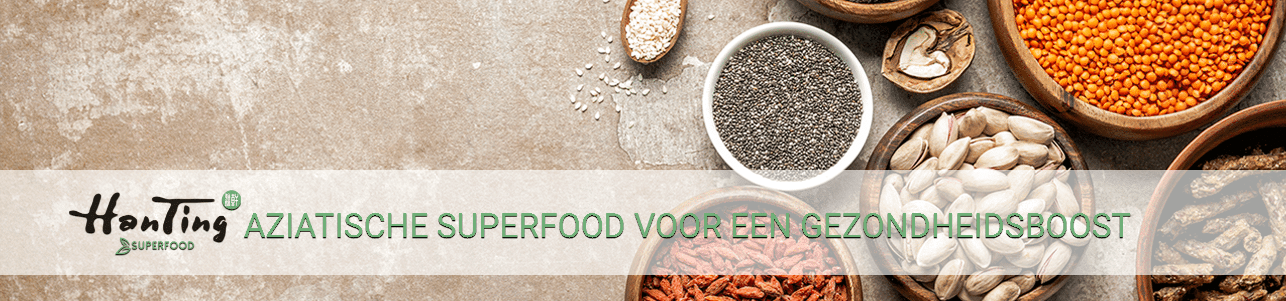 Header superfood 3